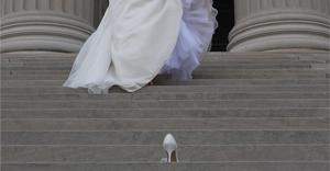 Bridal Portraits-image