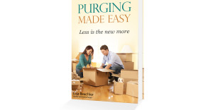 Purging-image