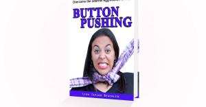 Button Pushing -image