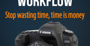 Photography Workflow-image